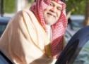 بازسازی صف امریکا-عربستان ضد نظام سوریه … به شرطها و شروطها!