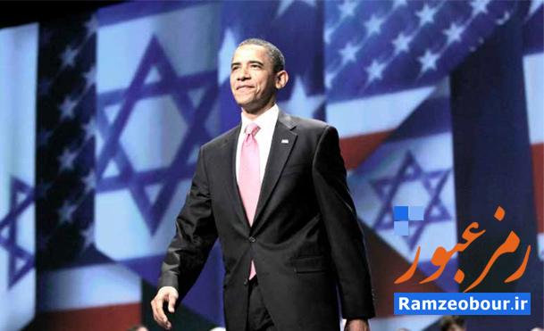 تهدید و توهین آمریکایی در برابر سیاست «سکوت و لبخند» مقامات ایرانی