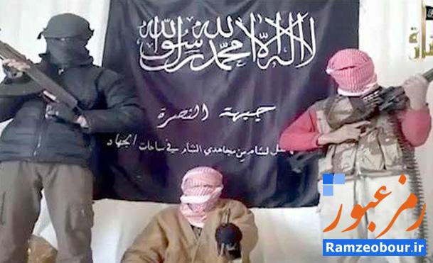 داستان گروهی نظامی که ادعا دارد «دولت » است و حالا می خواهد «خلافت » تشکیل دهد
