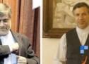 «دوی با مانع » علی جنتی برای رسیدن به مهاجرانی