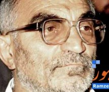 گزارش دادستان انقلاب تهران درباره پرونده انفجار نخست وزیری