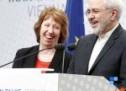 مذاکرات وین در باتلاق توافق ژنو