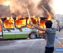 خاتمی ۲۵ خرداد ۸۸: باورکنید نقطه فشار به رهبری همین جاست!