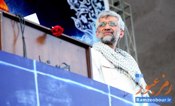 ناگفتهها و ناشنیدههای جلیلی از مذاکرات هستهای ایران و ۱+۵