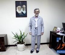 شورای فقاهتی کودتای ساختاری است