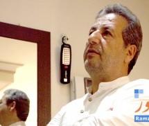 مدیر فرهنگی به جای افتخار به خواندن تفسیر قرآن میگوید عضو فیسبوک هستم!