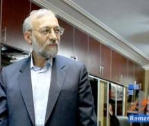 امام هرگز باور نمی کرد که دولت امریکا با ایران بتواند کنار بیاید