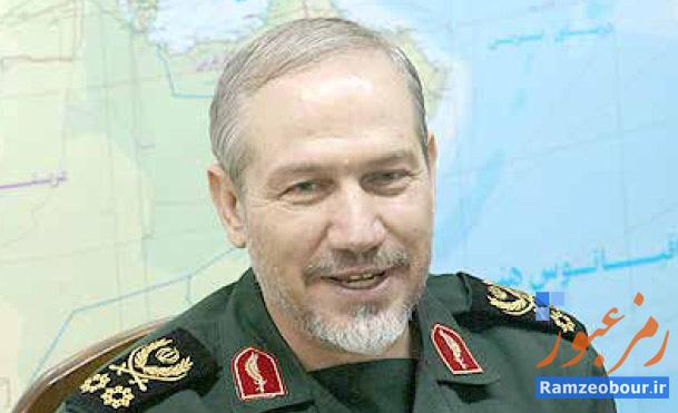 آقای هاشمی به فکر قدرت بعد از امام بود و نمی خواست منابع کشور را به جنگ بدهد