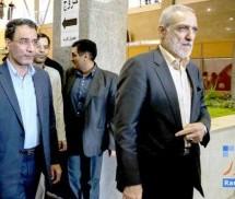 سقوط دو پله ای در تولید علم با سیاسی کاری وزارت علوم