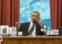 شخصیت اوباما چه تأثیری بر سیاست خارجی امریکا گذاشته است؟