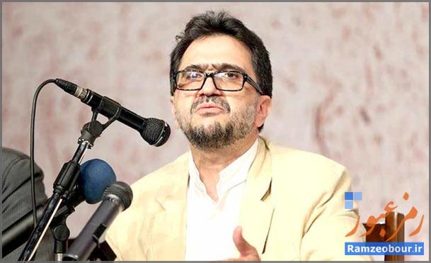 برد-برد نداریم؛ در منازعه اسلام و کفر فقط یک طرف برنده می شود