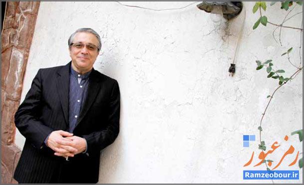 هاشمی سیاست خارجی را فدای حفظ جایگاه خود کرد
