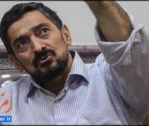 پروژه سیاست خارجی دولت مستحیل کردن انقلاب اسلامی در نظام جهانی است