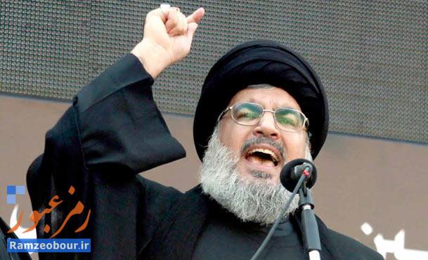 مشروعیت امام خامنهای از تقوا، علم، زهد،حکمت و عملکرد درخشان است نه تطبیق روایت