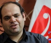 دولت سایه زیر سایه تحریم
