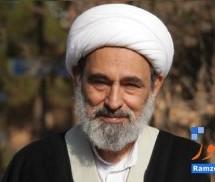 چطور همان کسی که یک روز رنجنامه حاج احمدآقا را چاپ میکند، مدافع سرسخت آقای منتظری شده؟!