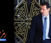 اسرائیل نگران امنیت جولان نیست میخواست عناصر حزبالله را ترور کند