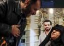 جشنواره عمار و فلسفه انقلاب اسلامی
