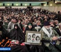 از تهدیدهای سینمای ایران و مدیریت فرهنگی تا فرصتهای جشنواره عمار
