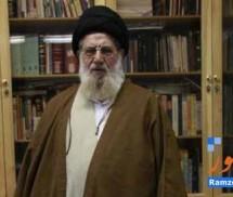 طمع جریان نفاق به رهبری ریشه در تاریخ اسلام دارد
