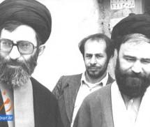 سیداحمد عزیزترین شخص نزد امام خمینی بود