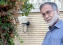 آیتالله خامنهای بهترین گزینه برای رهبری انقلاب