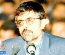 افشاگری درباره پرونده فساد کرباسچی