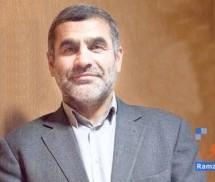 به آقای روحانی اطلاعات غلط درباره مسکن میدهند