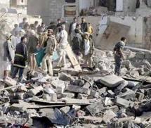 ماجرای پیام تند ایران که به جنگ خاتمه داد