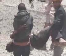 واشنگتن باید پایش را از معرکه یمن بیرون بکشد