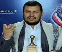 جنگی که قرار بود انصارالله را خلع سلاح کند آن را بر کل یمن مسلط کرد!