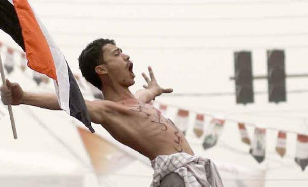 بینی سعودی ها به خاک مالیده خواهد شد