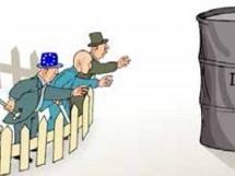 لفاظی امریکایی ها برای تجمیع تحریم های اصلی ۶ قطعنامه شورای امنیت در یک قطعنامه جدید