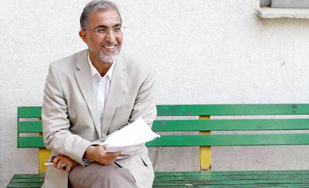 تیم اقتصادی هاشمی با همان نگاه دهه ۷۰ وارد کابینه روحانی شدند