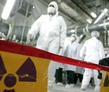 صنعت هستهای دکوری در ازای تعلیق تدریجی بخشی از تحریمها!