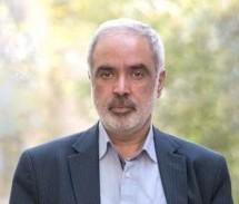 برجام یعنی بازگشت ایران به ۱۰۰ سال پیش!