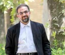 تبدیل تأثیرگذاری سپاه قدس به یک امر هویتبخش فرهنگی