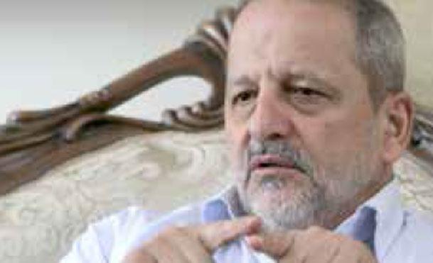 سیاسیون علیه ناگفتههای سردار