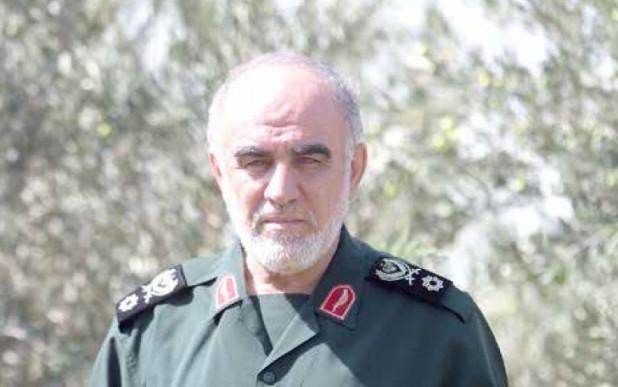 امام(ره) میگفت مسأله جنگ، اولویت است اما بعضی سیاسیون قبول نمیکردند