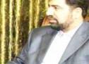 منافع ملی ایران یعنی منافع همه مظلومان جهان