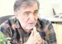 سیاست خارجی دولت یازدهم، ایران را در خطر انداخته است