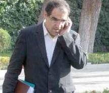 بهترین پزشک متخصص در ایران فقط سه و نیم میلیون تومان حقوق میگیرد!