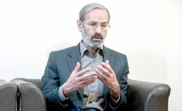 طرح ۴ مادهای ظریف برای سوریه برد – خورد است