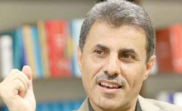 حوثیها افکار امامخمینی را در یمن ترویج می کنند