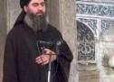 از «لیونل مسی» محله تا «خلیفه» دولت اسلامی
