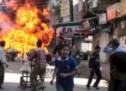 روسیه، ترکیه و کودتای کلاستری