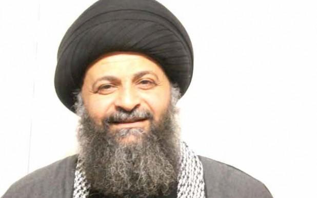 اگر آمریکا حمله نمیکرد، مردم عراق، صدام را سرنگون میکردند