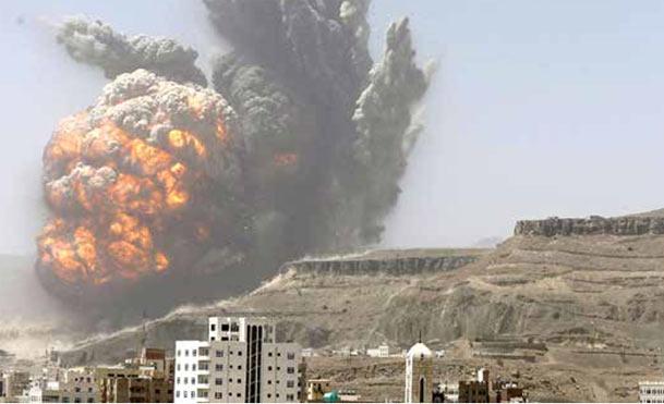 هدف مشترک: خلع سلاح موشکی ایران