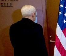 امریکا در پسابرجام از ایران چه می خواهد؟
