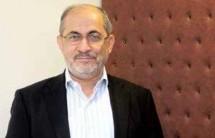 باند مهدی هاشمی می گفت:امام برای باقی ماندن انقلابخوب نیست